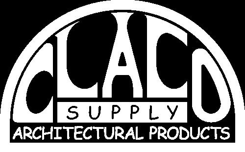 Claco Logo