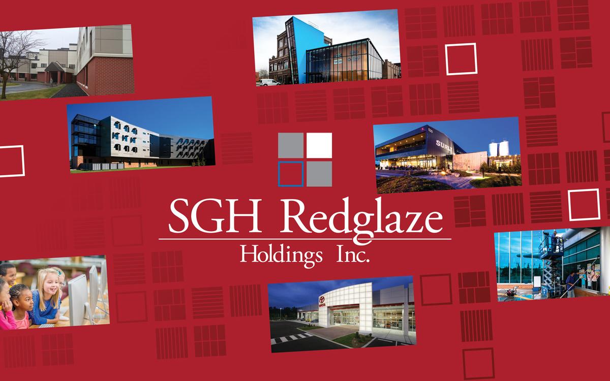 SGH Redglaze HoldingHeader Image