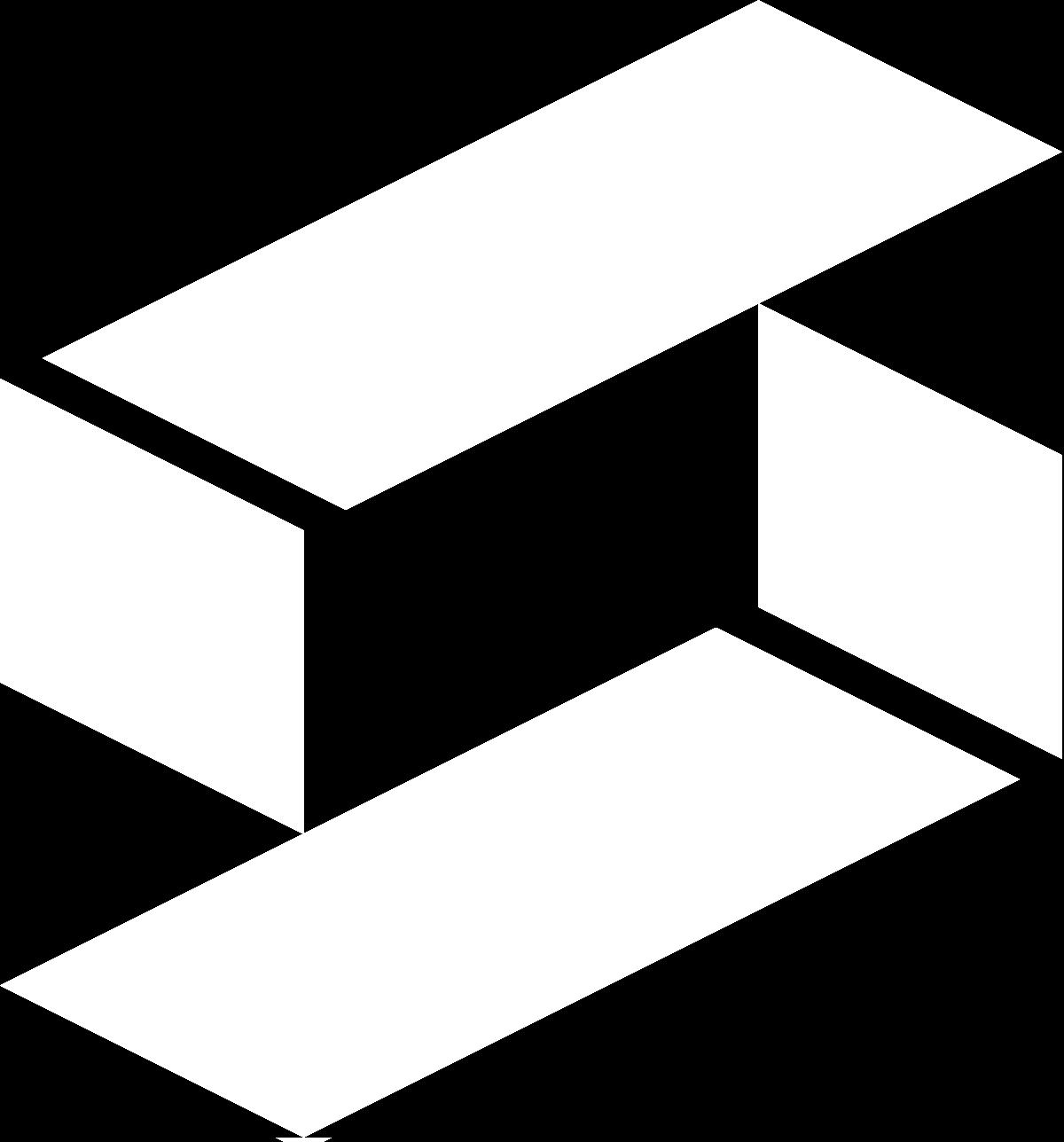 SGH Redglaze Holdings Logo
